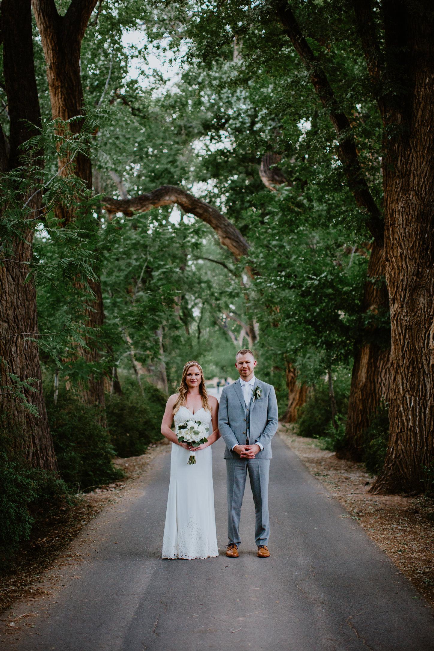 DandA-wedding-709.jpg