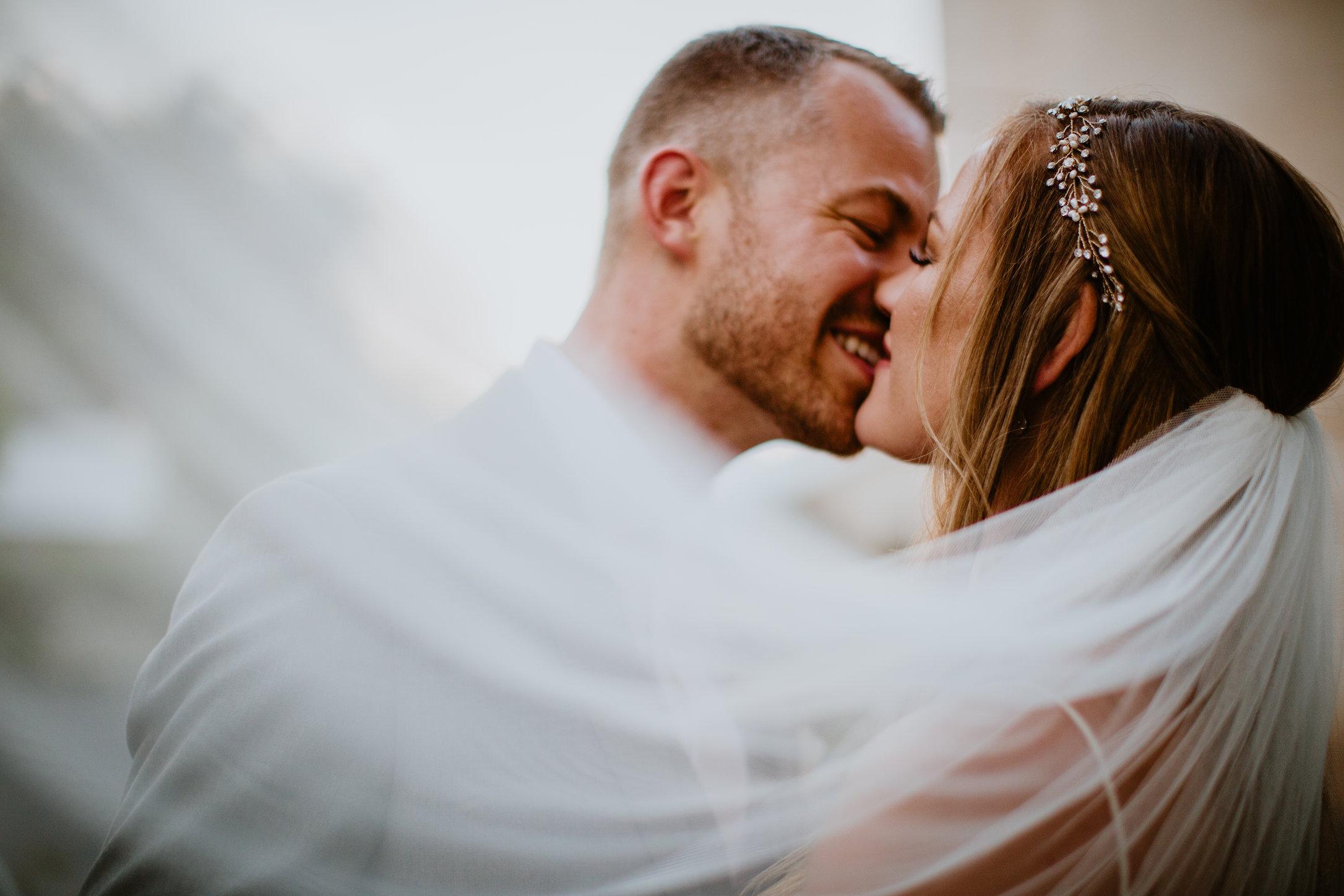 DandA-wedding-774.jpg