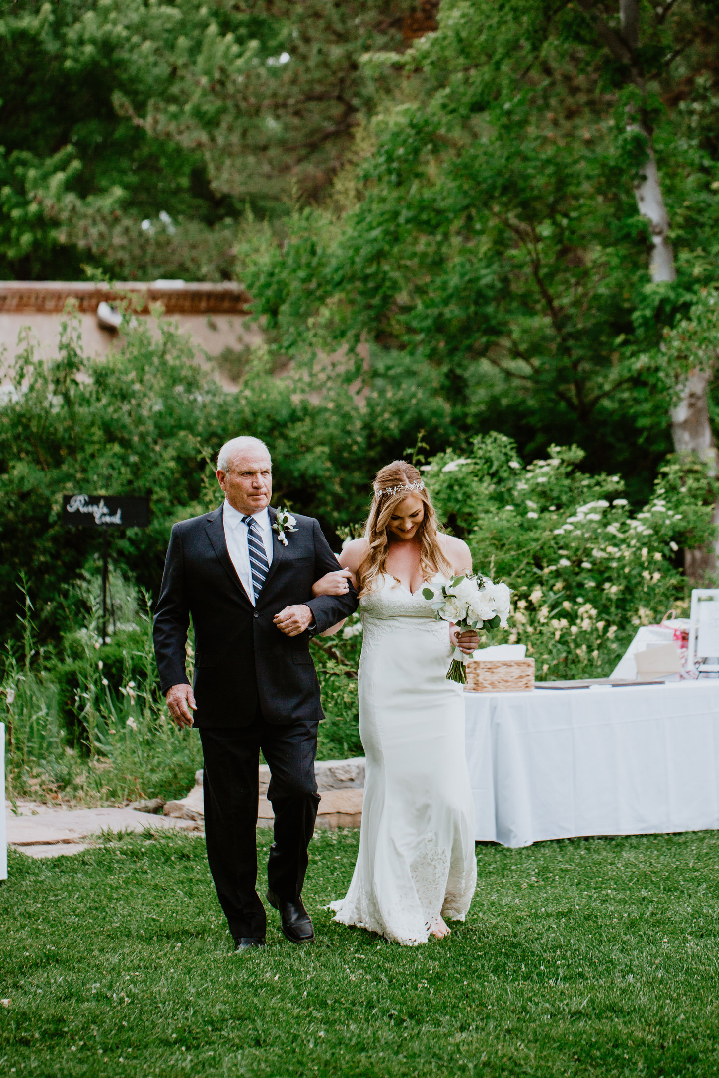 DandA-wedding-226.jpg