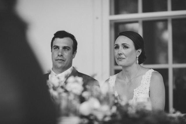 SandC-wedding-519.jpg