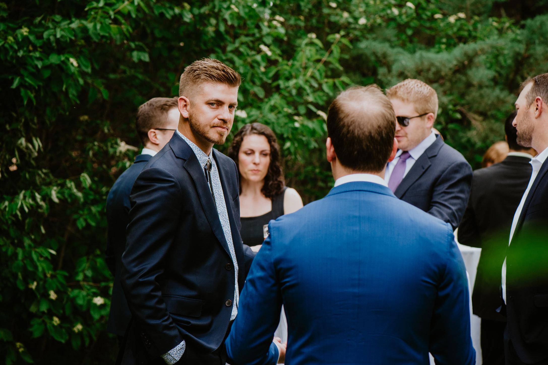 DandA-wedding-351.jpg
