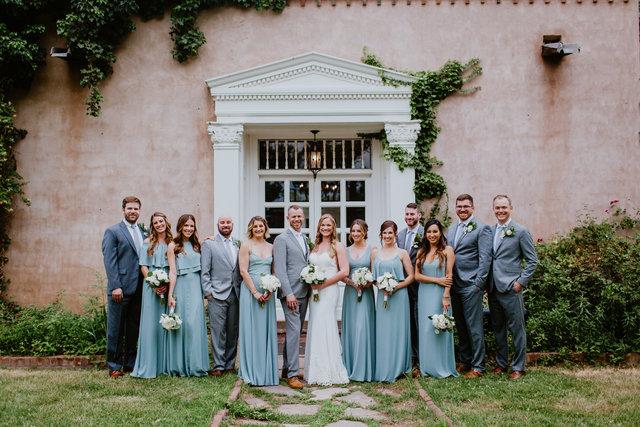 DandA-wedding-416.jpg