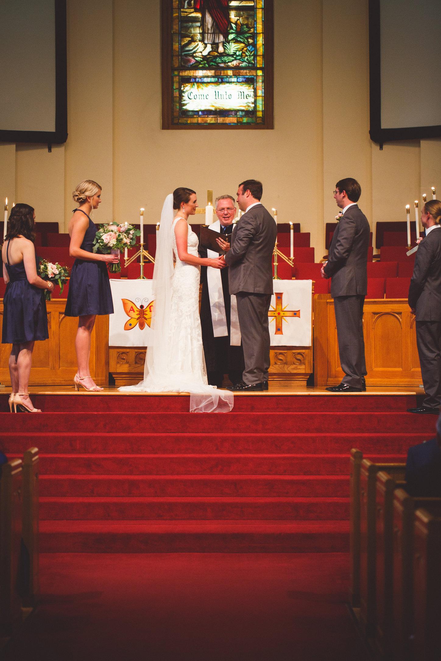 SandC-wedding-210.jpg