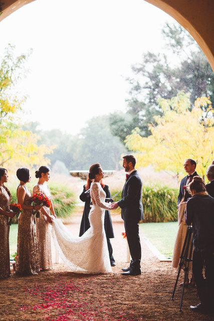 VandR-wedding-286.jpg