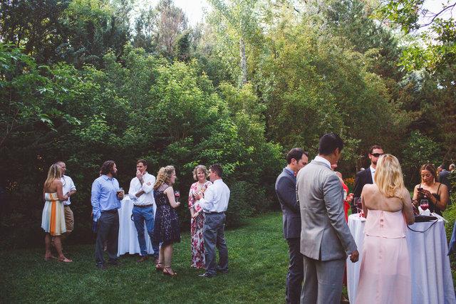 MandM-wedding-463.jpg