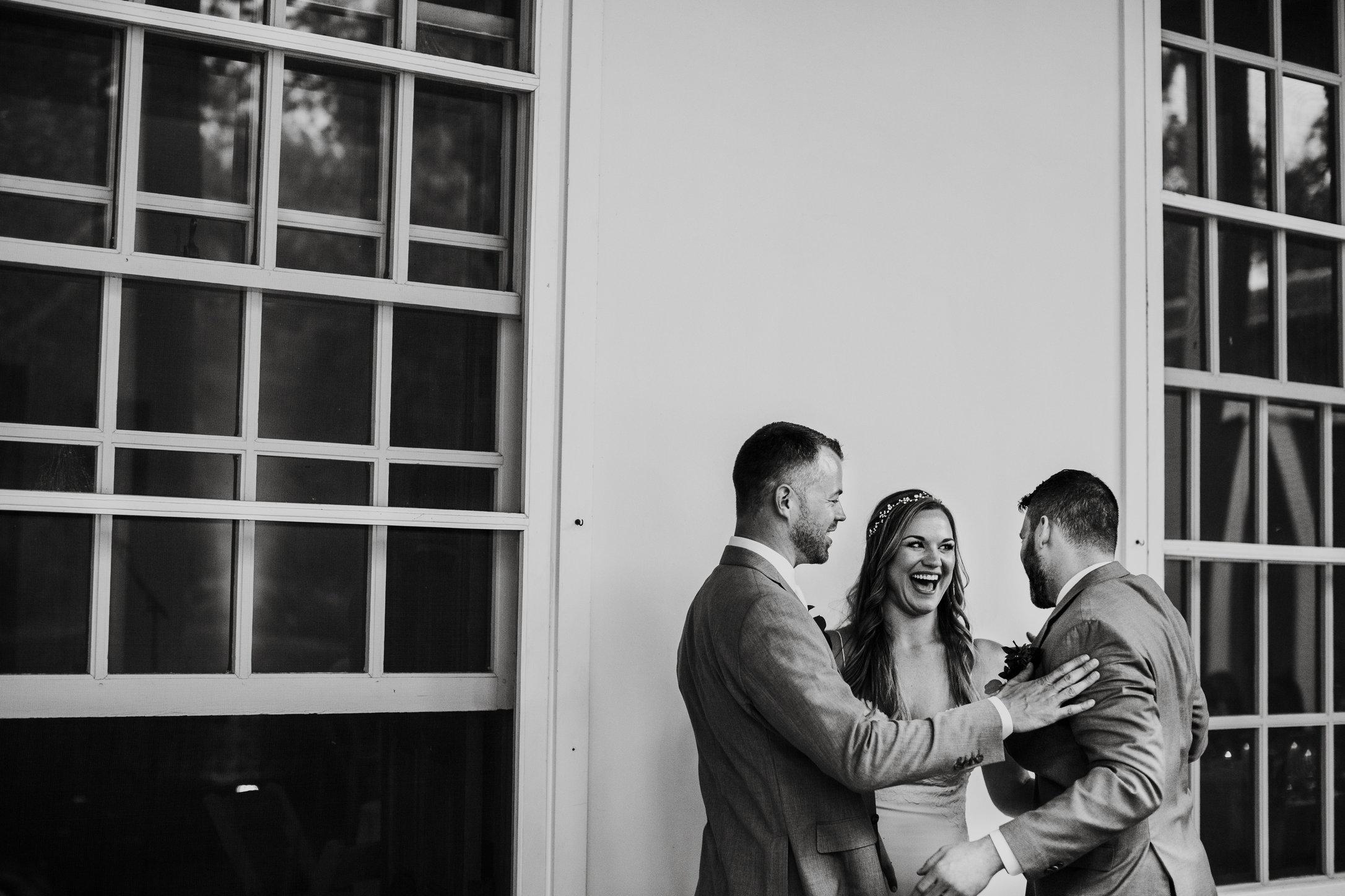 DandA-wedding-703.jpg