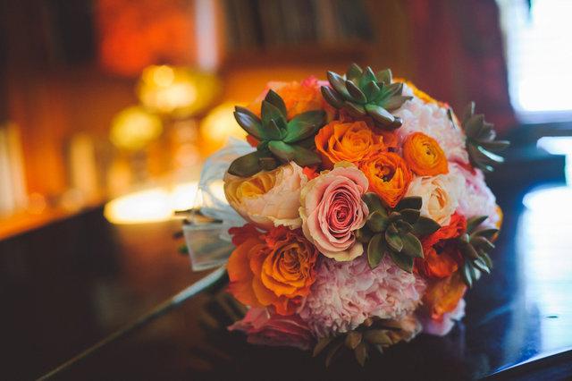 MandM-wedding-389.jpg