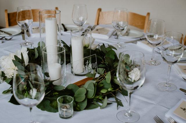 DandA-wedding-166.jpg
