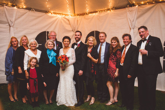 VandR-wedding-684.jpg