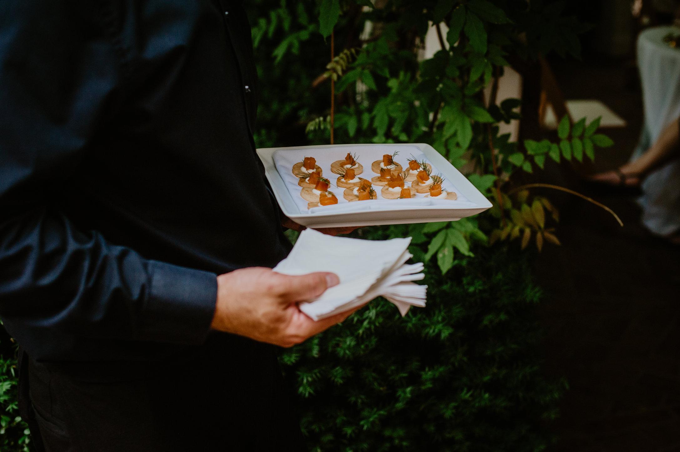 DandA-wedding-502.jpg