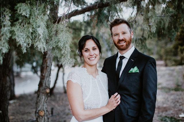 HandM-wedding-170.jpg