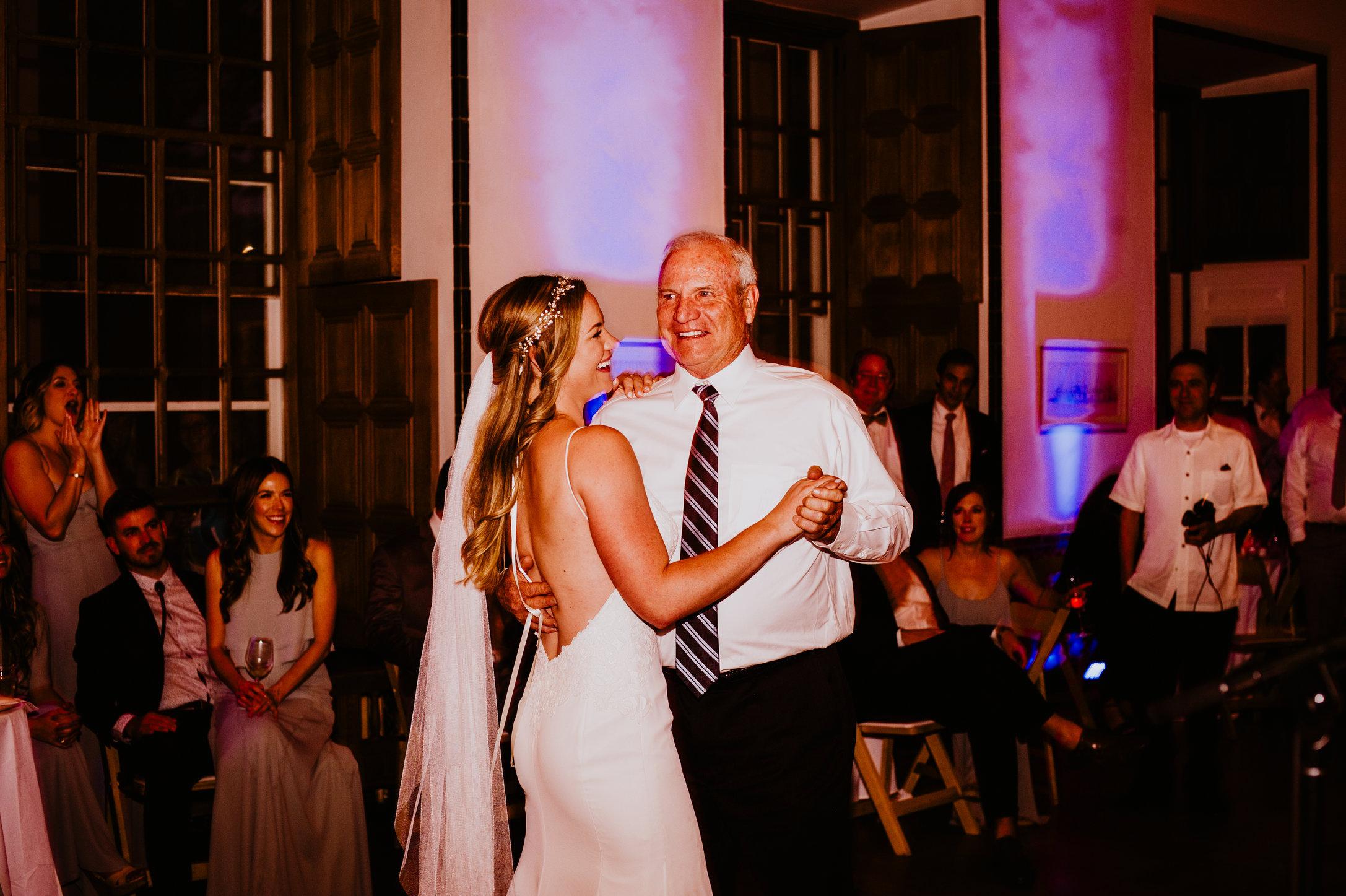 DandA-wedding-811.jpg