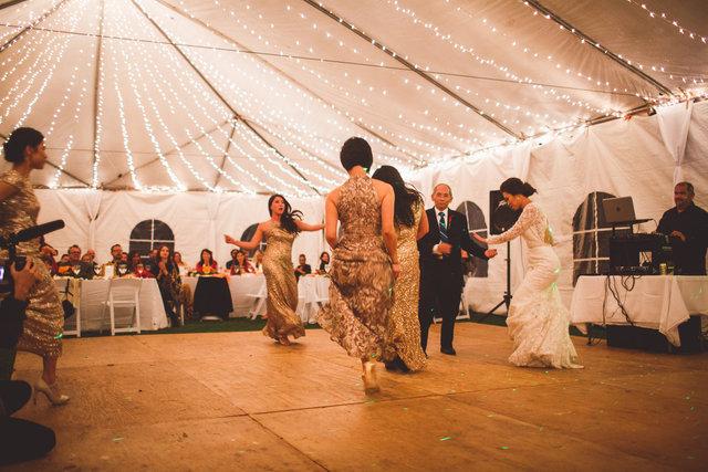 VandR-wedding-604.jpg