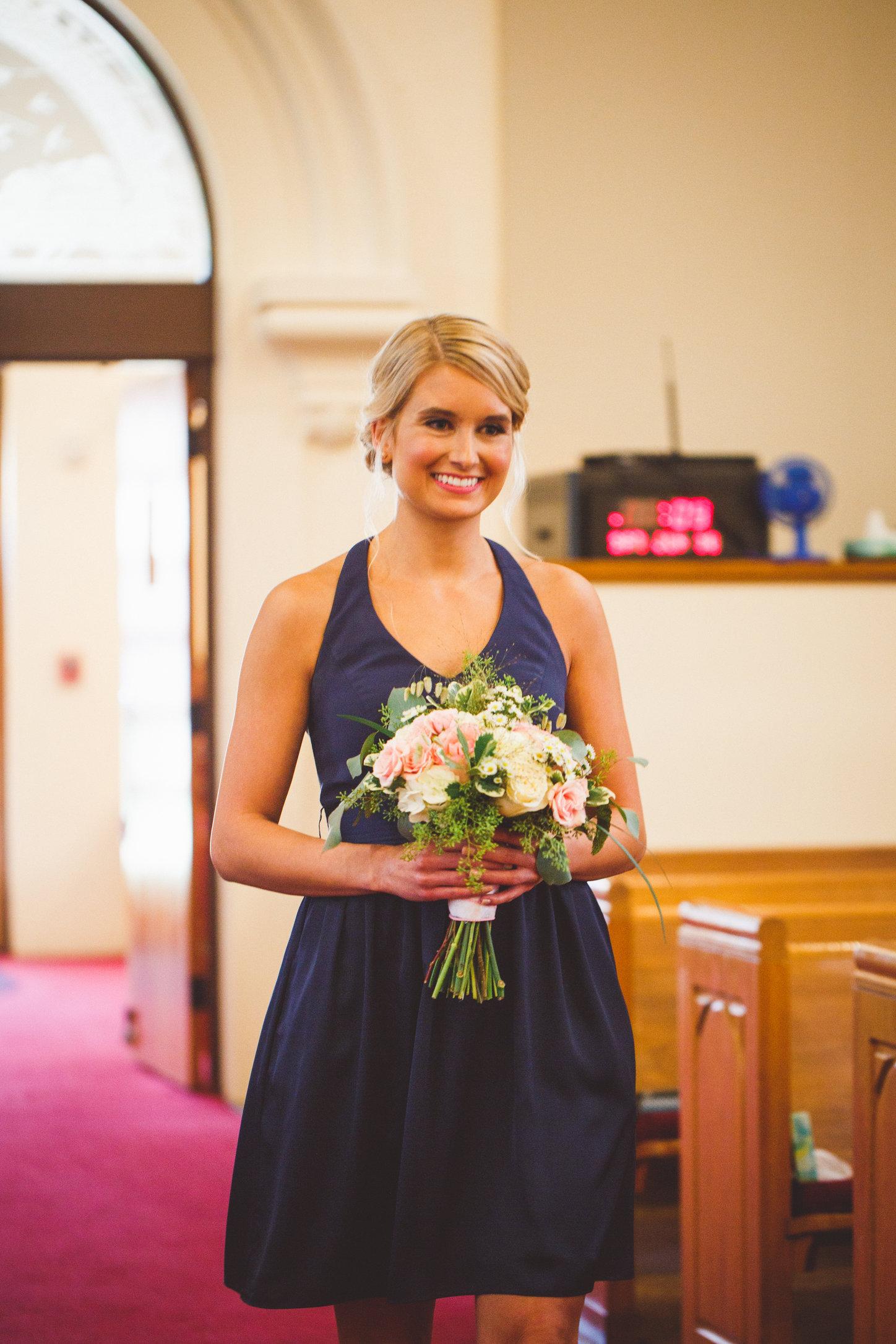 SandC-wedding-164.jpg