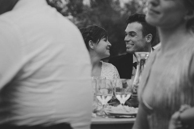 LandC-wedding-670.jpg