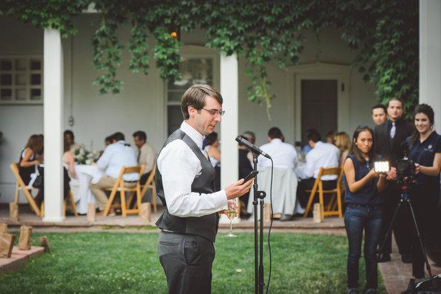 SandC-wedding-485.jpg