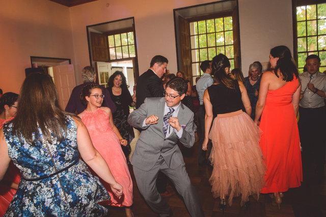 MandM-wedding-726.jpg