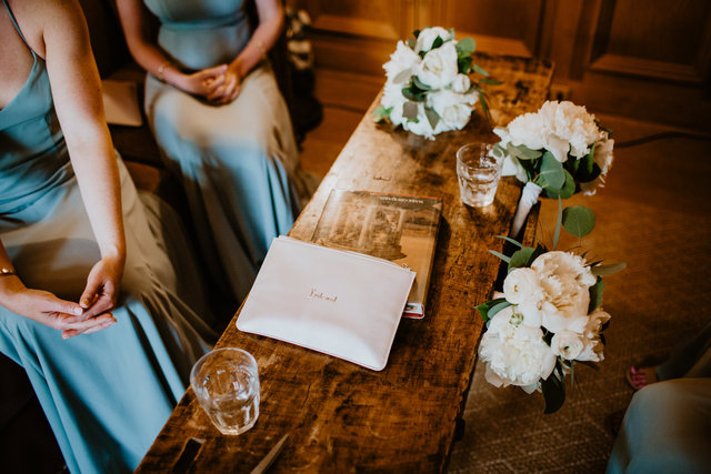 DandA-wedding-185.jpg