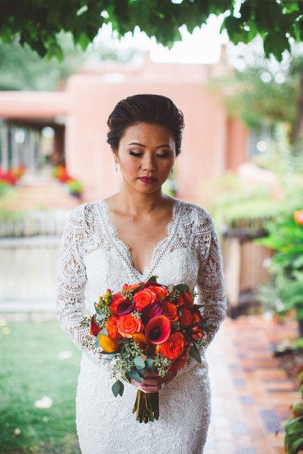 VandR-wedding-204.jpg