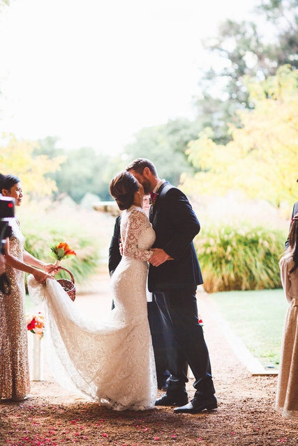 VandR-wedding-345.jpg