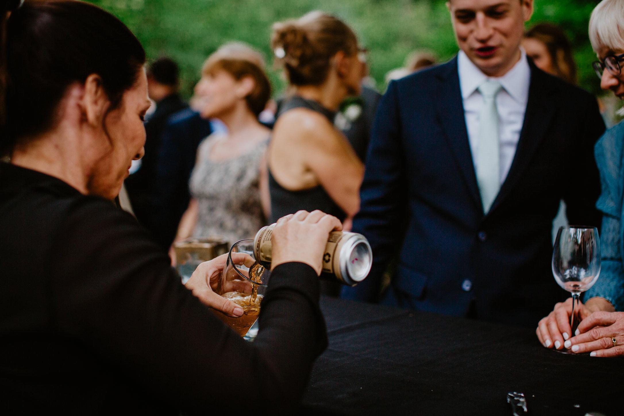 DandA-wedding-512.jpg