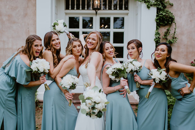 DandA-wedding-413.jpg