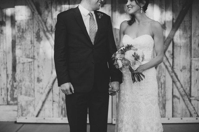 MandM-wedding-622.jpg