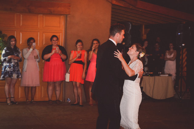 LandC-wedding-677.jpg