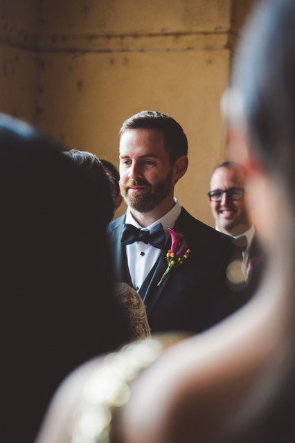 VandR-wedding-289.jpg