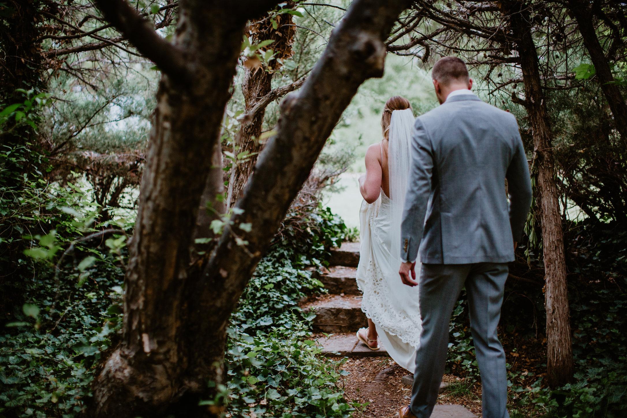 DandA-wedding-163.jpg