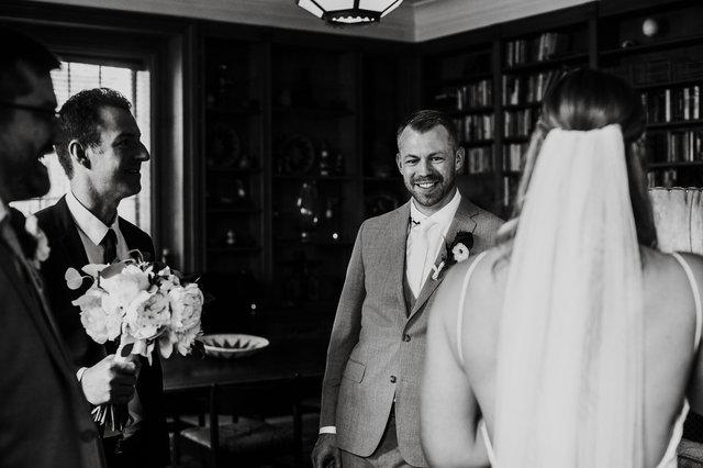 DandA-wedding-382.jpg