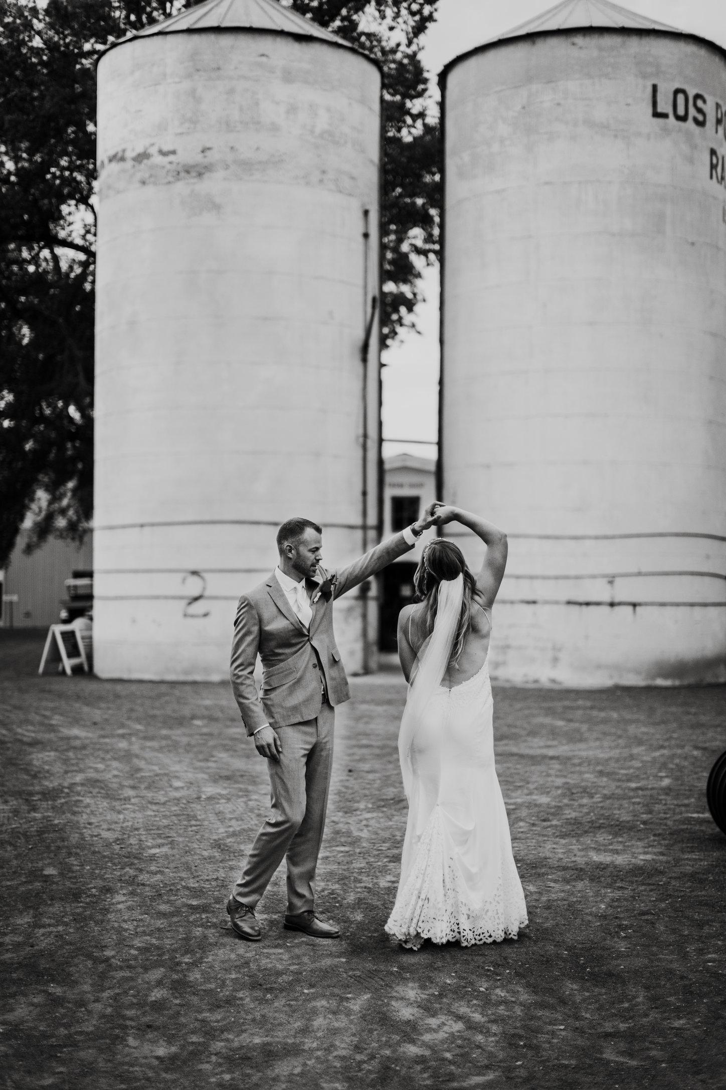 DandA-wedding-749.jpg