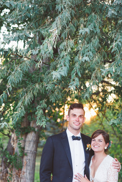 LandC-wedding-589.jpg