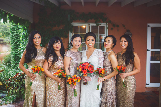 VandR-wedding-140.jpg