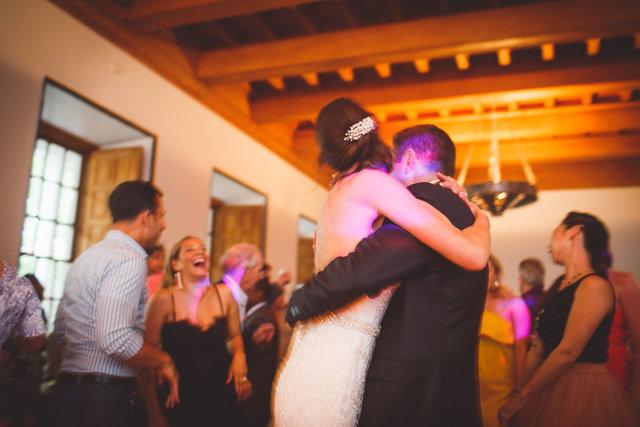 MandM-wedding-737.jpg