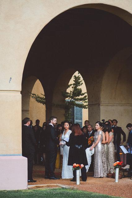 VandR-wedding-294.jpg