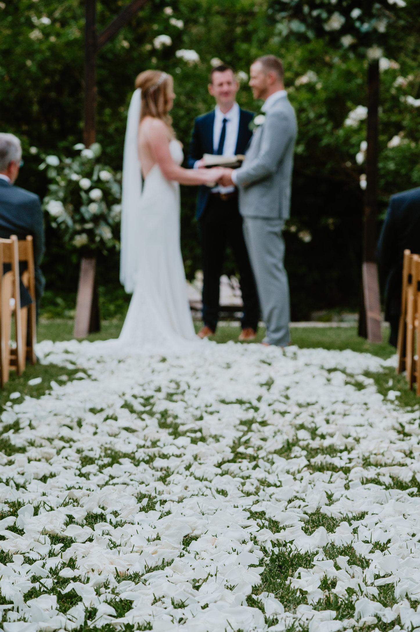 DandA-wedding-299.jpg
