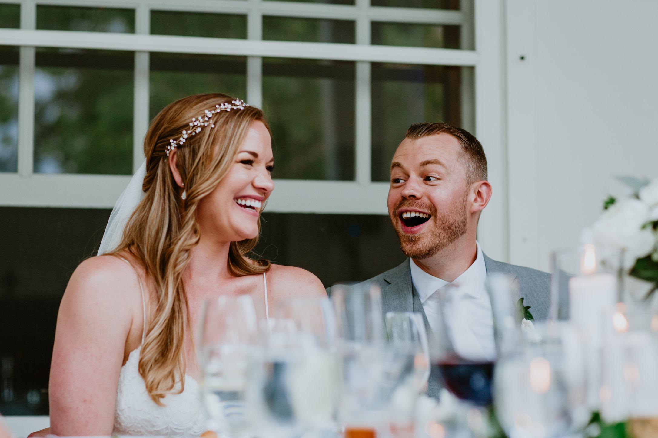 DandA-wedding-618.jpg