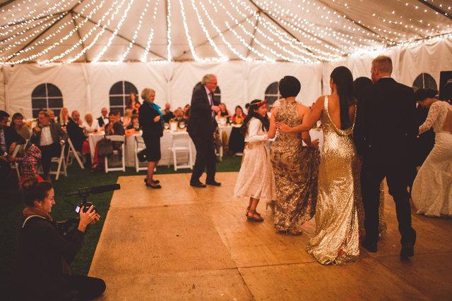 VandR-wedding-606.jpg