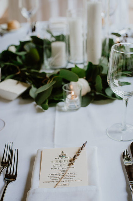 DandA-wedding-438.jpg