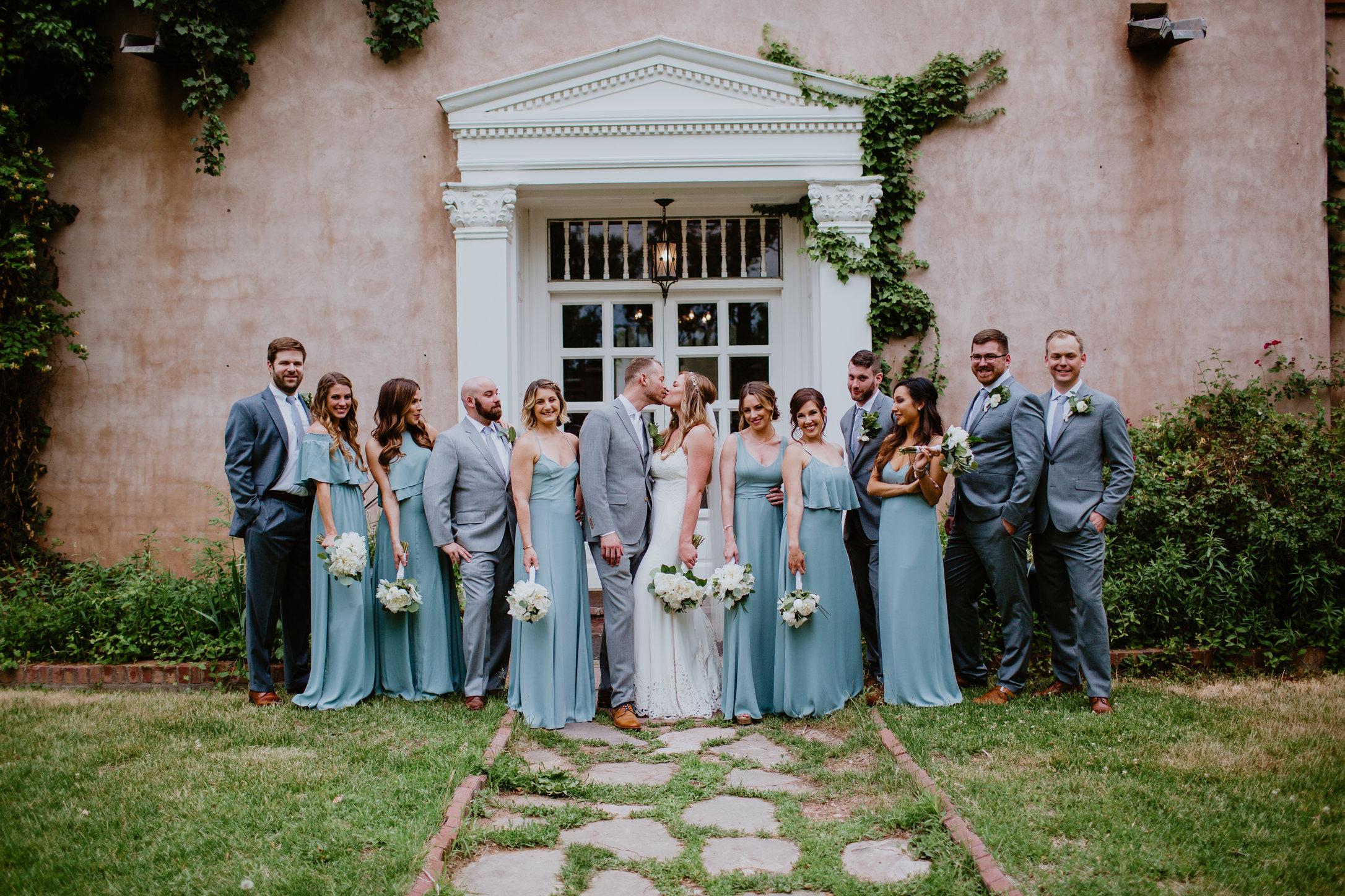 DandA-wedding-422.jpg