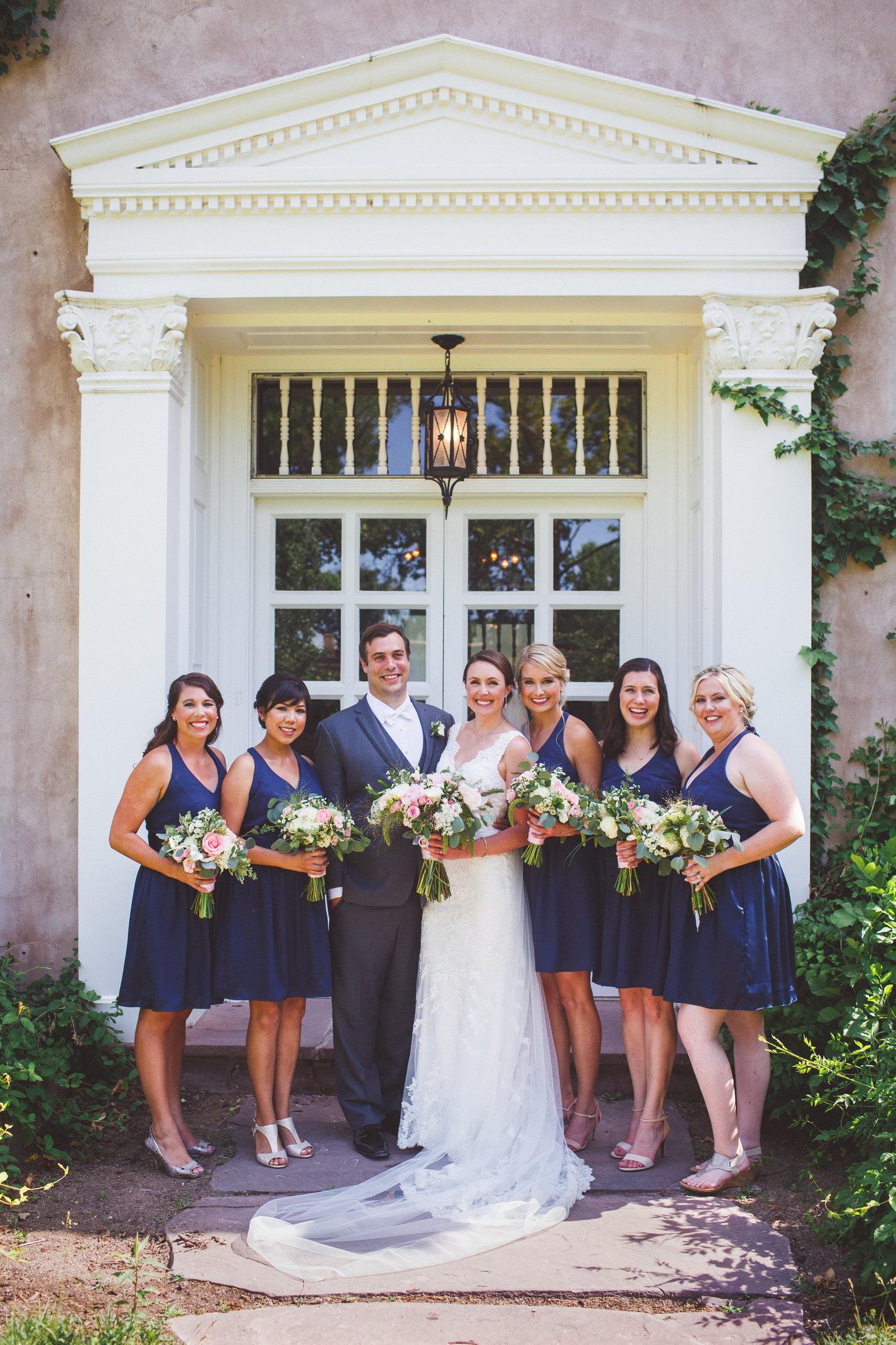 SandC-wedding-348.jpg