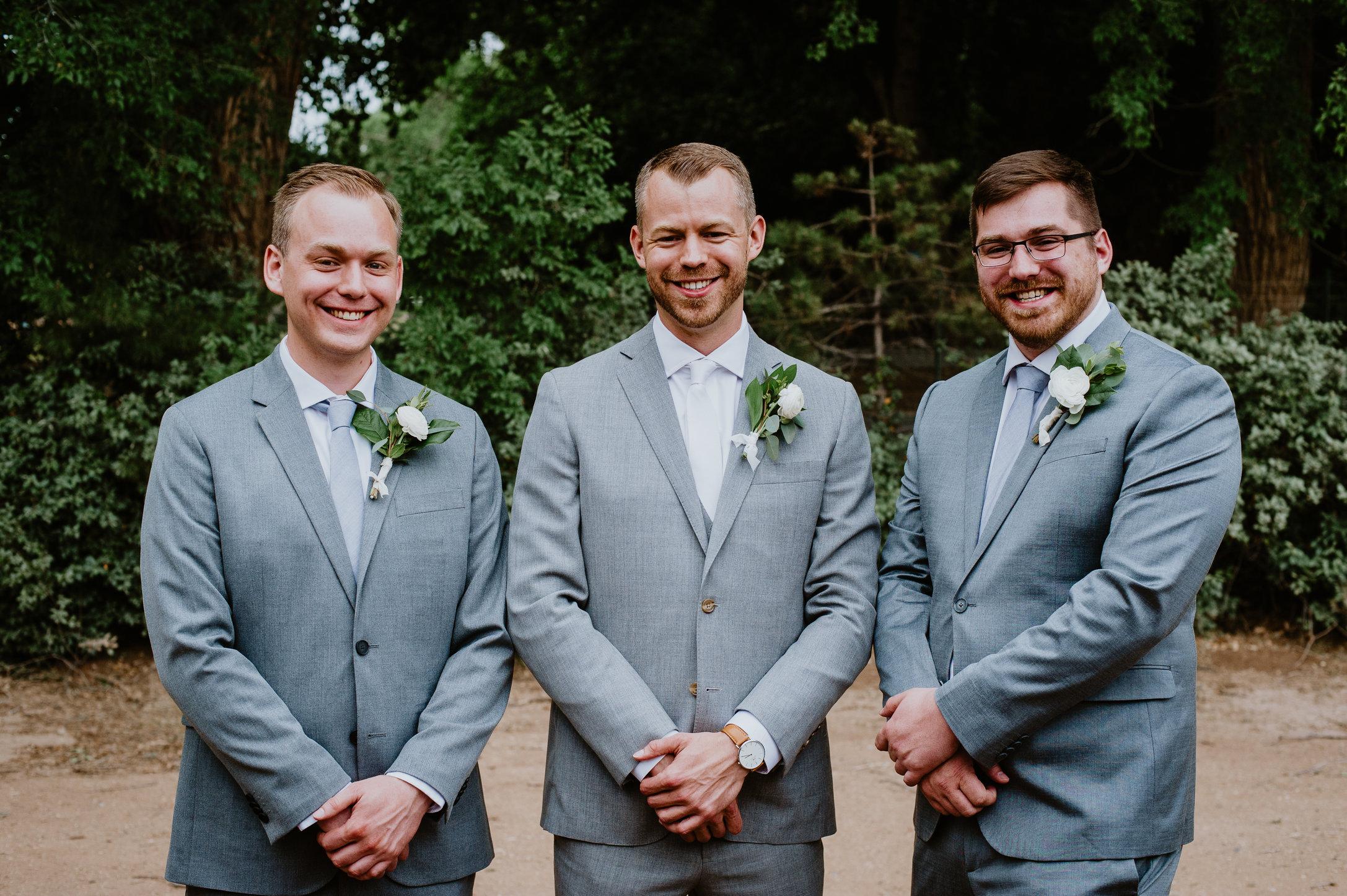 DandA-wedding-123.jpg