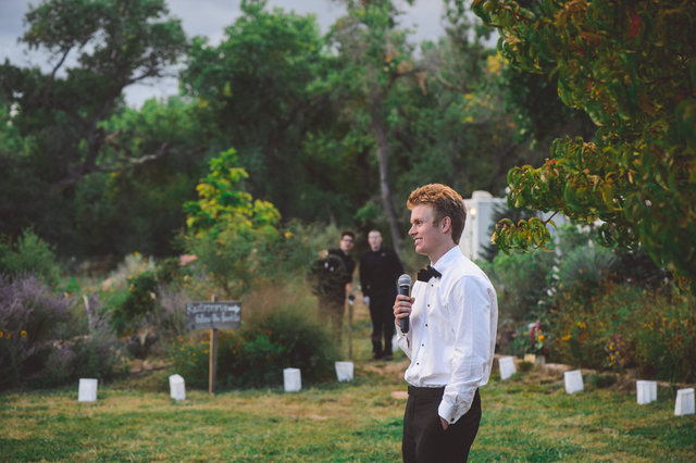 LandC-wedding-614.jpg