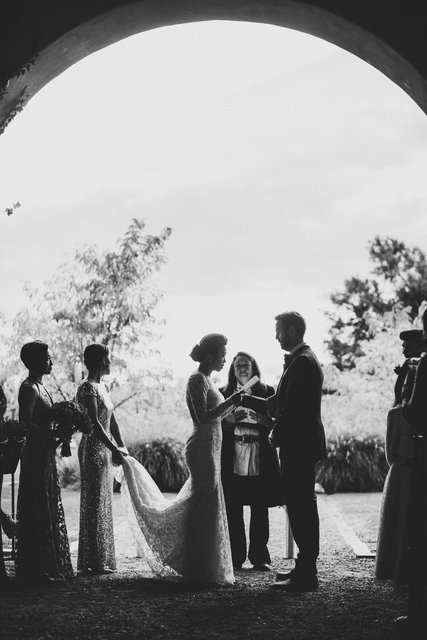 VandR-wedding-305.jpg