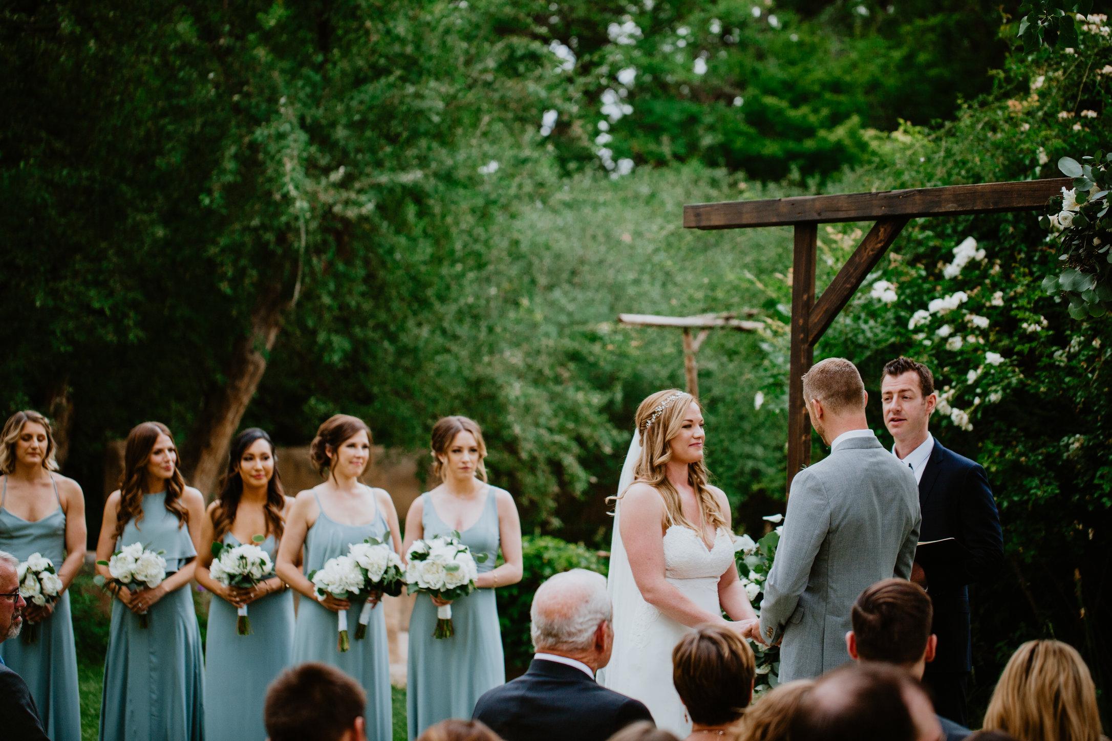 DandA-wedding-239.jpg