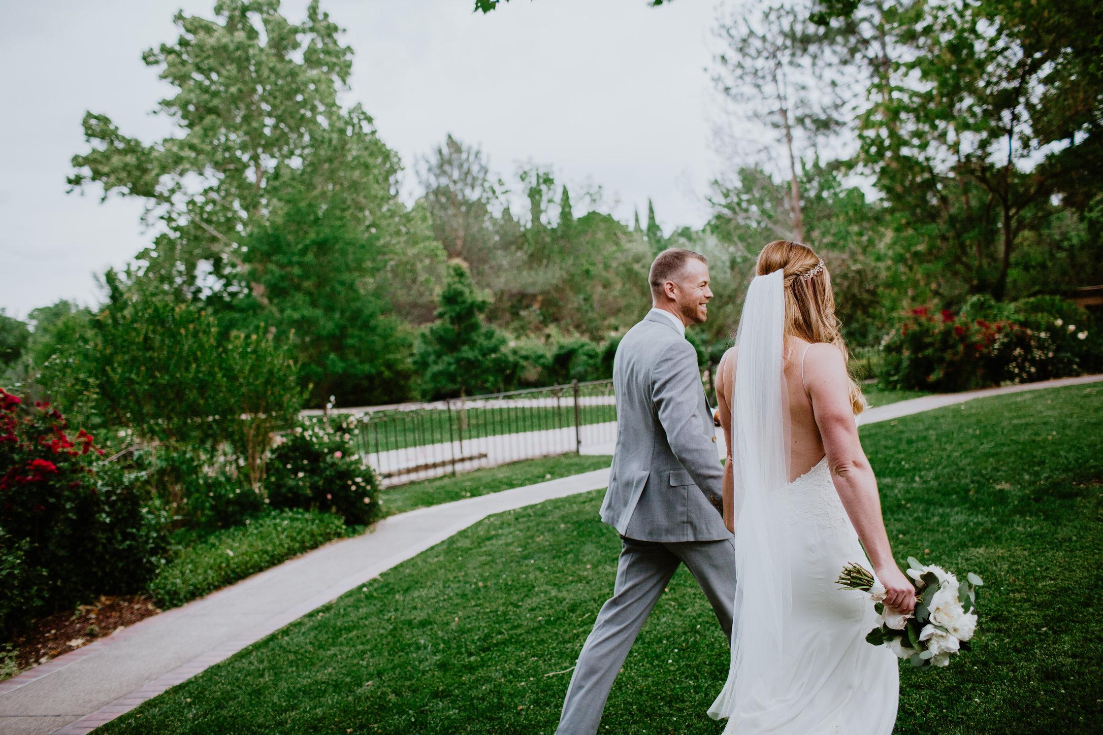 DandA-wedding-564.jpg