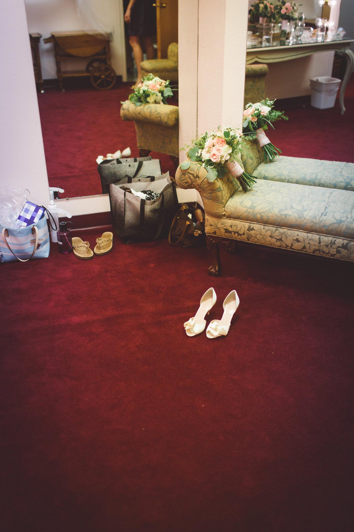 SandC-wedding-116.jpg