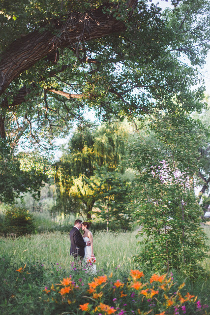 MandM-wedding-636.jpg