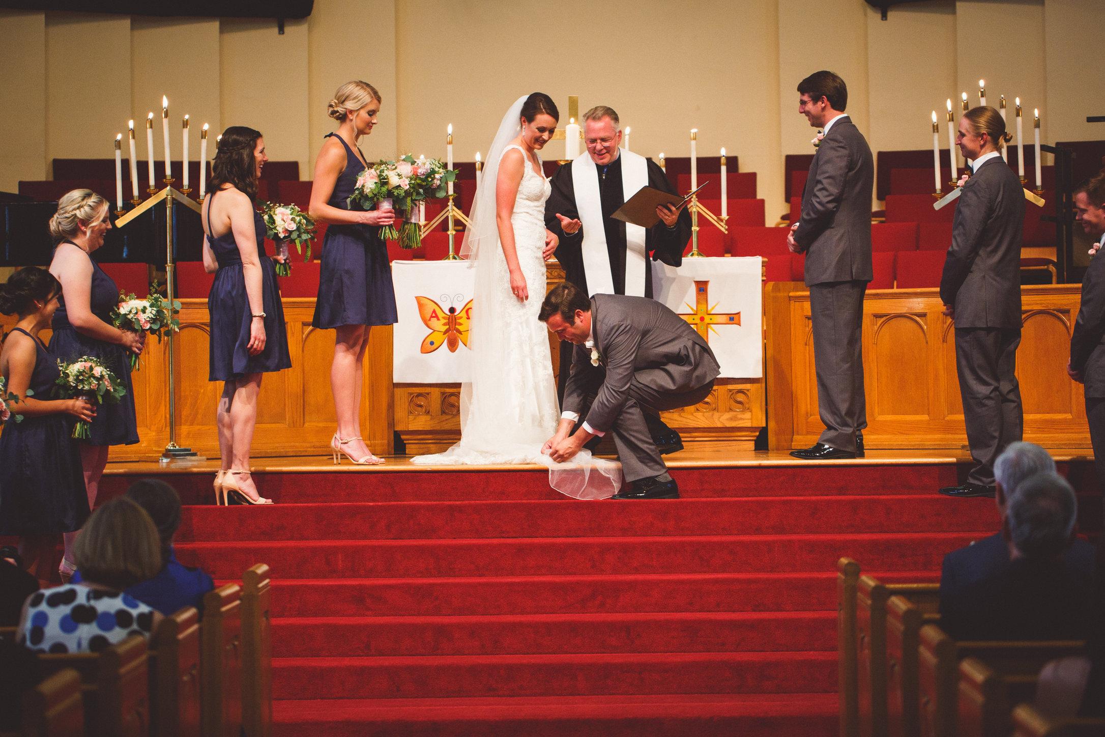 SandC-wedding-207.jpg